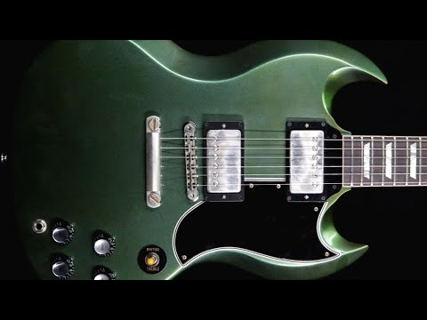 tasty-blues-rock-guitar-backing-track-jam-in-a