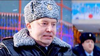 Полицейский с Рублёвки. Новогодний беспредел - Трейлер на Русском | 2018 | 1080p