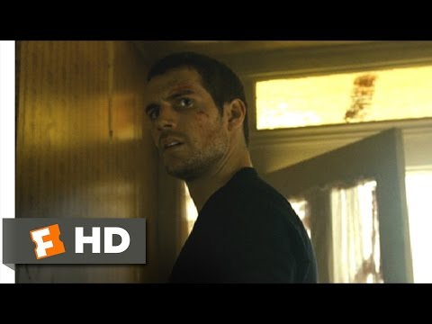 Blood Creek 2009  Time Doesn't Touch Us  412  Movies