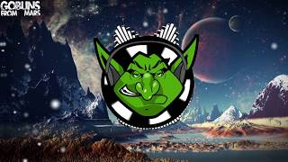 Goblins from Mars - Stay Right There