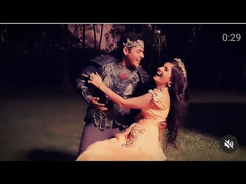 saiyaan-ji-💕-balveer-and-annya-dance