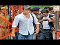 Salman Khan Shares His Experience When He Was In Jail Six Sigma Films