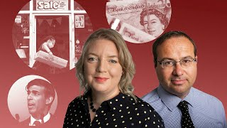 UK Budget: Should taxes rise? Live Q&A