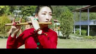 Tibetan New Song 2019 ༼མི་ཡི་ཕུད༽ By Khawa Karpo Tsering
