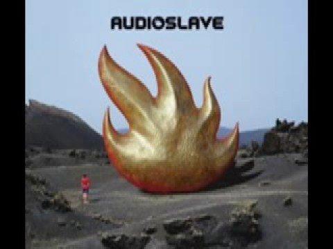Audio Slave - Like A Stone