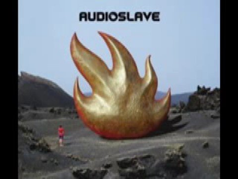 Audio Slave - Like A Stone