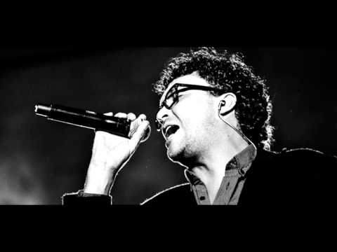 Mil Ciudades -  Andrés Cepeda (CD Completo) 2015 Estreno
