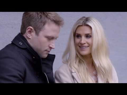Casualty Series 29 Episode 25
