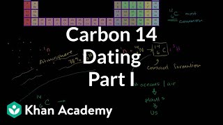 Watch Carbon 14 Life video