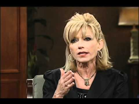 Beth Moore: Keys To Good Relationships