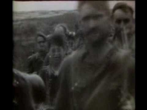 The Story of the Third Reich Part 10 of 15