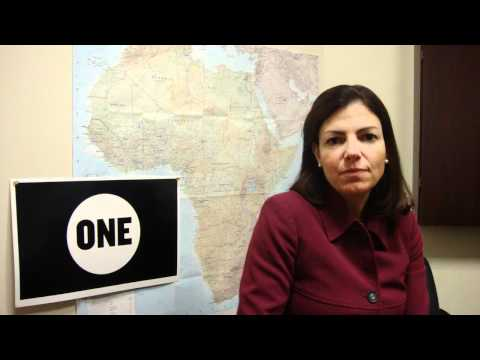 Kelly Ayotte goes On the Record with The ONE Campa...