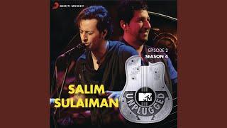 Gambar cover Ishq Wala Love (MTV Unplugged Version)