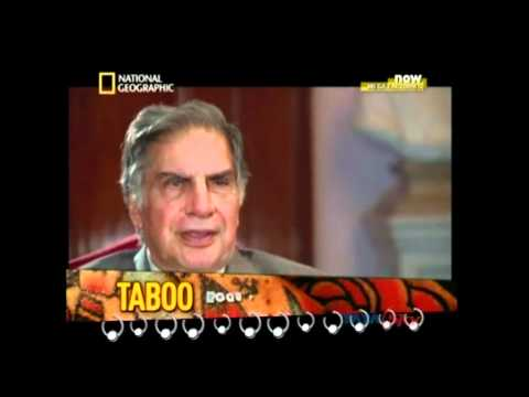 The Making of Tata Nano - NatGeo Channel (Hindi)