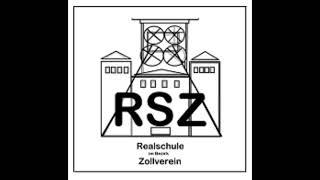 RSZ erklärt: Logineo NRW LMS eine Einführung für Lehrer(innen) der Realschule im Bezirk Zollverein.