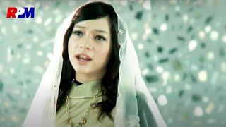 Nikita Willy - Keyakinan Hati (Official Music Video)