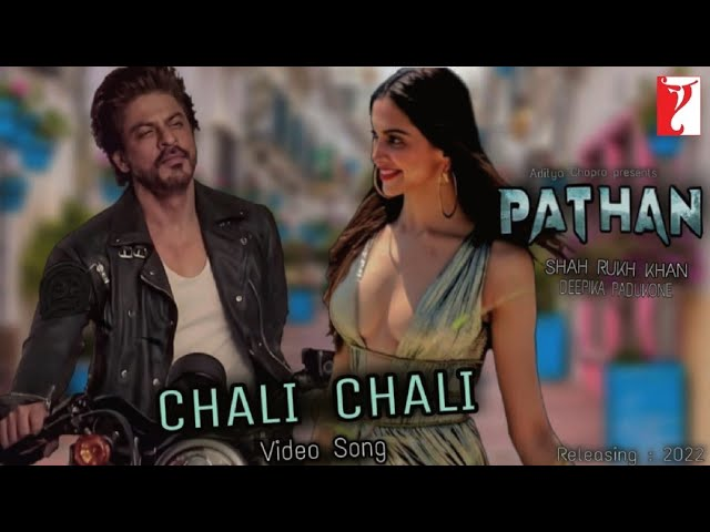 Pathan Movie Song   Shah Rukh Khan, Deepika Padukon, John, I Salman Khan,  Pathan Teaser Trailer - YouTube