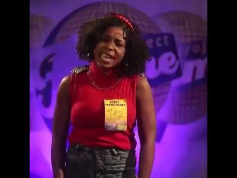 Download Top 10 Funniest Project Fame Auditions Ever