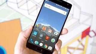 Las 12 APPS imprescindibles para Android de 2017 | AppsMania #643