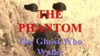 Fantomet