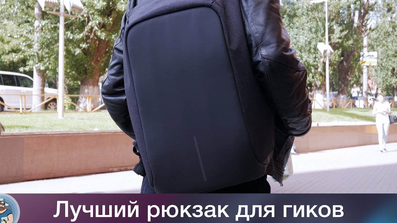 Видеообзор космо рюкзака, купить космический рюкзак для кошек .