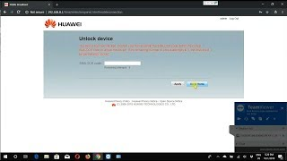 b310s-22 unlock videos, b310s-22 unlock clips - clipfail com