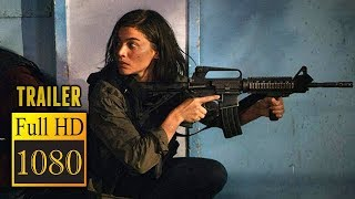 🎥 BUYBUST (2018) | Full Movie Trailer | Full HD | 1080p thumbnail