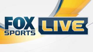 Fox Sports Live Full Theme
