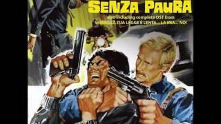 Video Poliziotto Senza Paura (1977) Colonna Sonora - Stelvio Cipriani download MP3, 3GP, MP4, WEBM, AVI, FLV November 2017