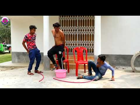 Tubidy IoMust Watch New Funny😂 😂Comedy Videos 2019   Episode 45  Funny Vines    Funny Ki Vines