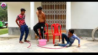 Download Tubidy ioMust Watch New Funny😂 😂Comedy Videos 2019   Episode 45  Funny Vines    Funny Ki Vines