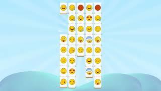 Emoji link : the smile game - Trailer