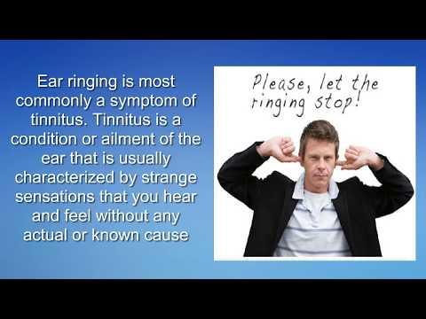 tinnitus-natural-cure---tinnitus-cure-secrets