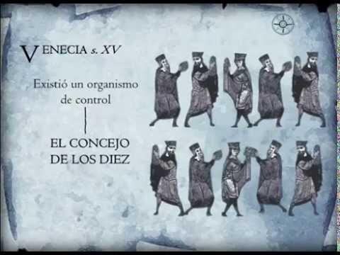 HISTORIA DEL OMBUDSMAN - DEFENSORÍA DEL PUEBLO