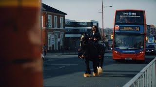 Big Stygs - Man of da Manor [MUSIC VIDEO] | Suspect Tv