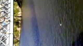 salto da ponte d.luis