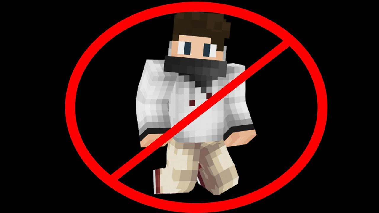 BOZUK HARİTADA PARKUR YAPMAK!! - Minecraft