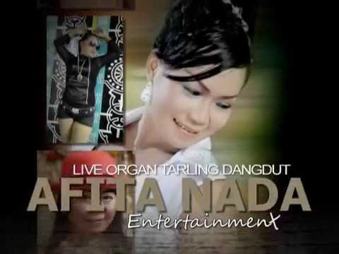 Jodoh Tukar - Afita Nada - Live Desa Prapag Kidul (21-07-2016)