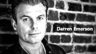 Darren Emerson - FBi Radio