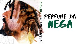 Play Perfume Da Nega