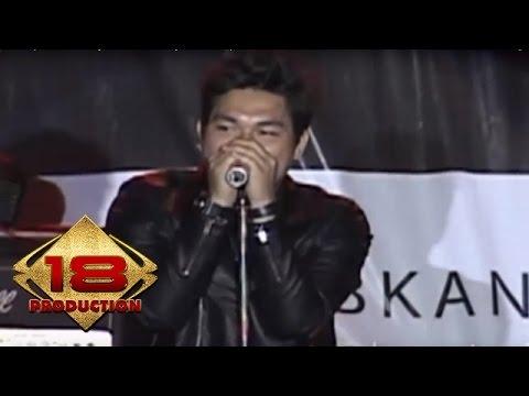 Armada - Buka Hatimu  (Live Konser Banjar Jawa Barat 4 September 2013)