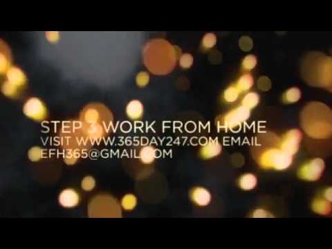 online jobs without investment  365day247.com