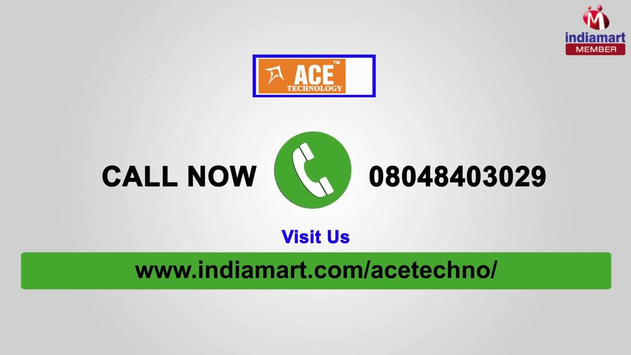 Digital signature and ssl certificate by ace technology mumbai digital signature and ssl certificate by ace technology mumbai 1betcityfo Image collections