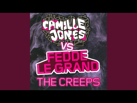The Creeps (Radio Edit)
