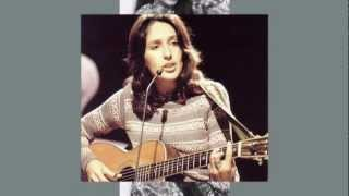 Joan Baez -  I Still Miss Someone