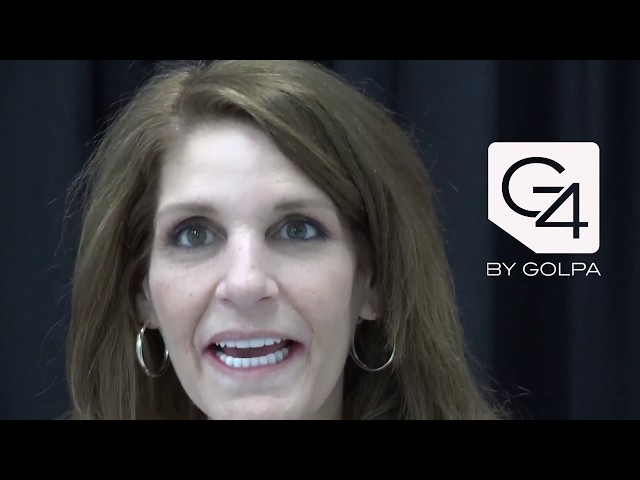 G4 By Golpa - Dallas - Patient: Josephine