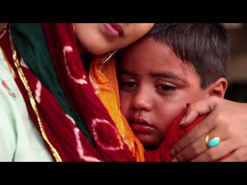 Chinna Thayaval-(Mother's Love) - Abhijith P S Nair Violin ft.George varghese