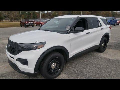 new-2020-ford-utility-police-interceptor-elizabeth-city,-nc-#8fa71310---sold