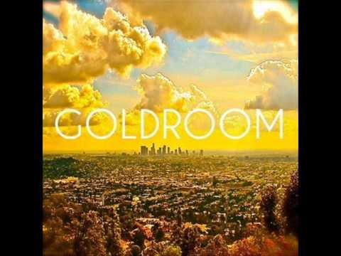 Goldroom Mix 2013