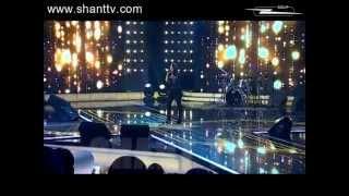 X Factor 3-Aghjikner & 24-ic barcr Meri Avetisyan 16.08.2014